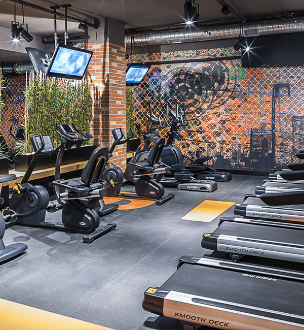 home_fitness_pricing2